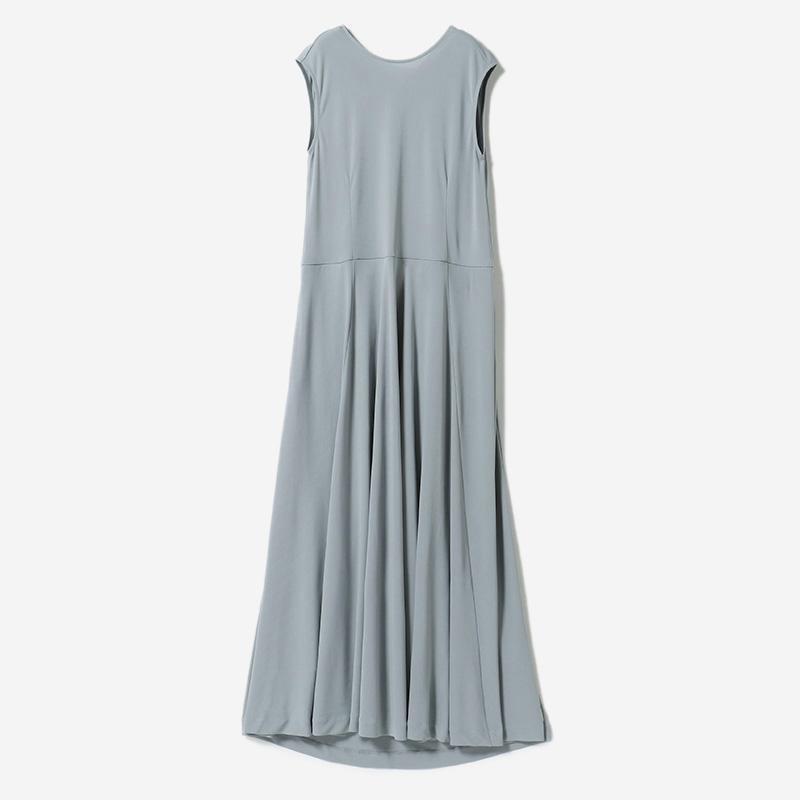 eauk ETOILE JERSEY DRESS SUI/womens