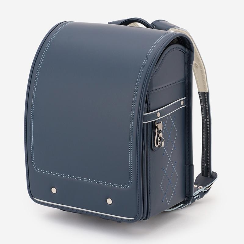 バッグ スクール 女子高校生・中学生におすすめのスクールバッグの人気ブランドランキングTOP10!【2021年最新版】