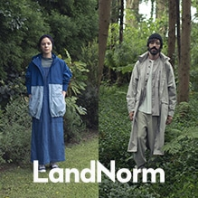 Land Norm