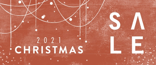 CHRISTMAS SALE/SPECIAL PRICE
