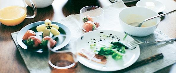TABLE WARE/テーブルウェア