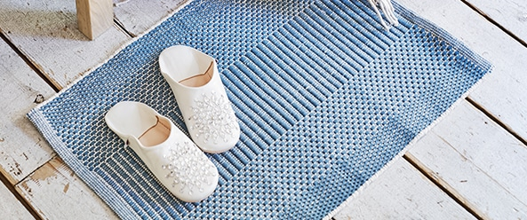 SLIPPERS<br>&ROOM SHOES /スリッパ・ルームシューズ